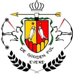 De Gouden Pijl Evere (GPE)